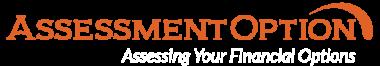 Assessment Option Logo